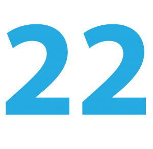 22bulbjungle_logo_icon